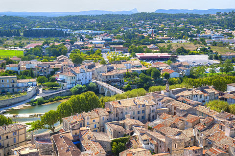 sommieres-tourism-arial2